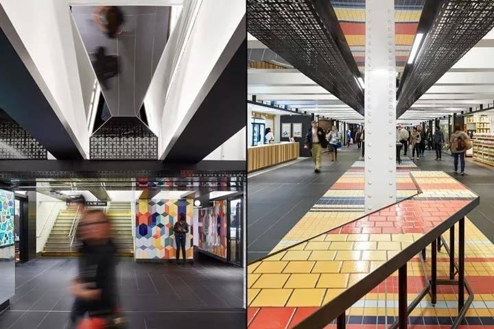 亿欧智库:购物中心的地下商业空间.jpg
