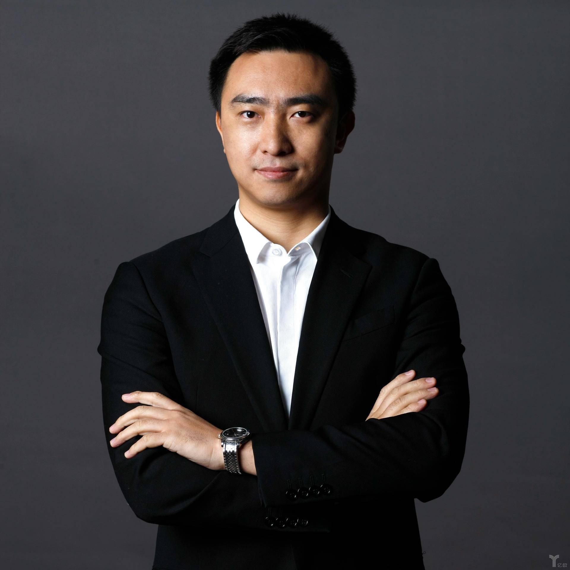 吴一黎 SandStar视达创始人兼CEO.jpg