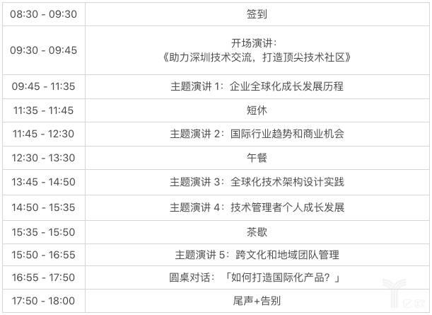 GTLC · 深圳站 议程主题大会议程.jpg