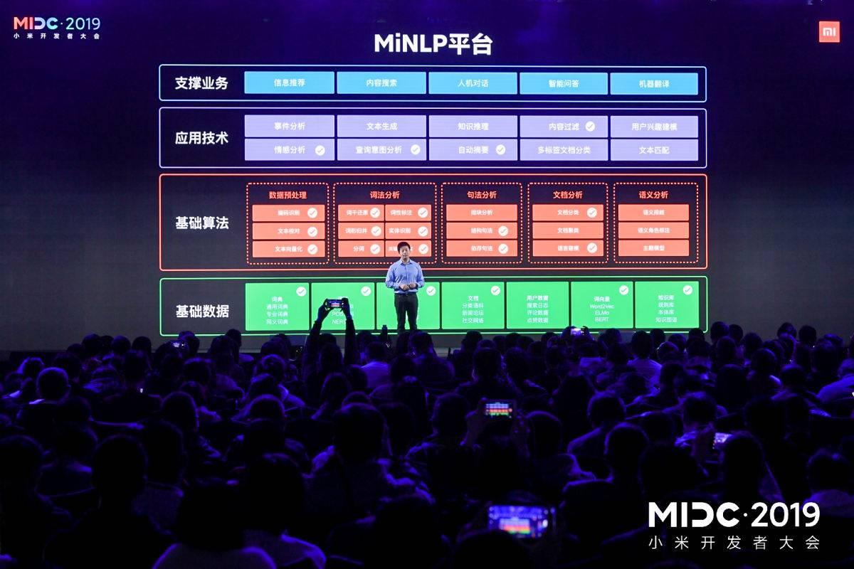 MiNLP1.2.jpg