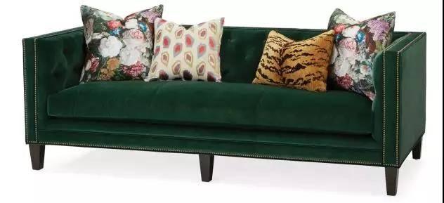 Watson Sofa.jpg