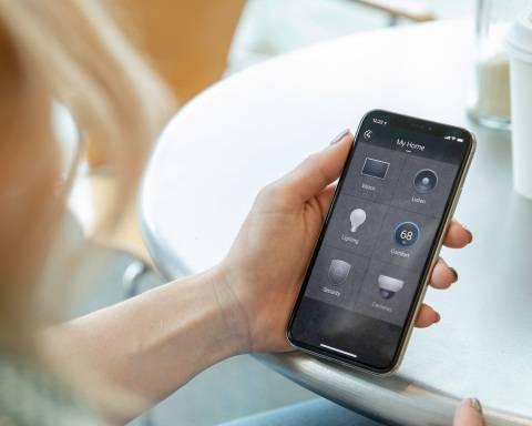 Control4 Smart Home OS 3.jpg