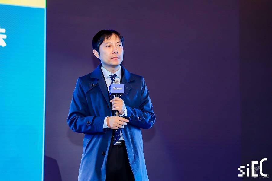 同程艺龙助理副总裁,车船事业部CEO田川.jpg