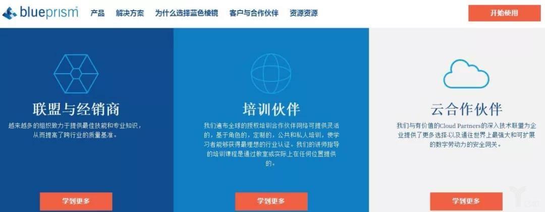 Blueprism有合作伙伴生态系统.jpg