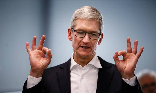 苹果股价4.jpg