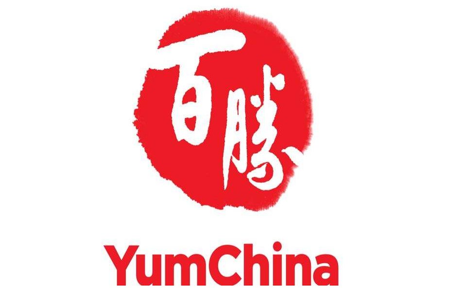 百胜中国2.png