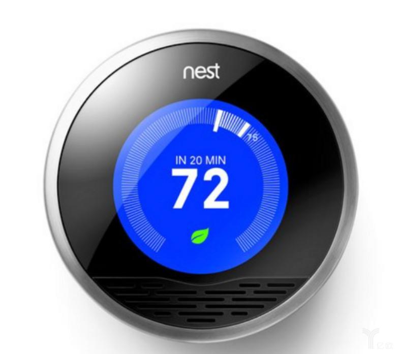 Nest温控器.png