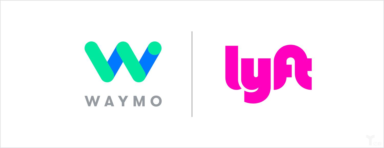 Wayom与打车平台Lyft达成战略合作