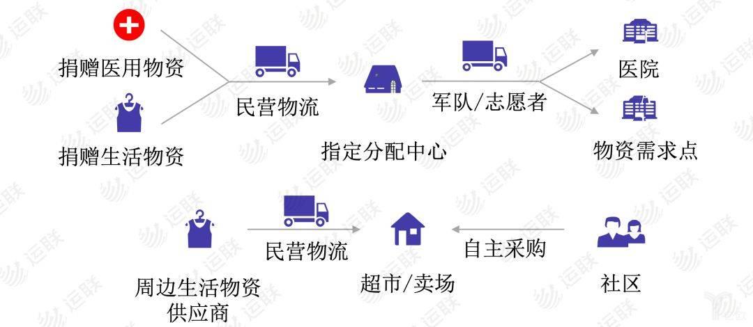 info-c.jpg