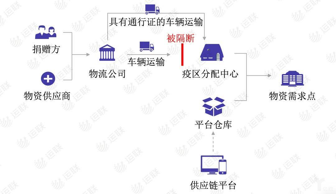 info-11.jpg
