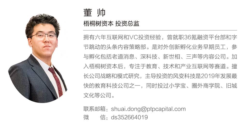 梧桐樹資shi)徑 ?捍cong)中美(mei)日(ri)產業(ye)結(jie)構gong)鉅yi),看凍品B2B行業(ye)的商業(ye)模式