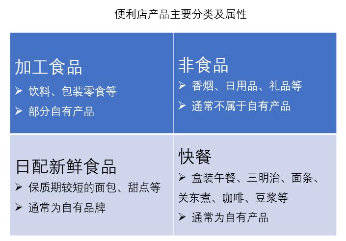 内容图1.png