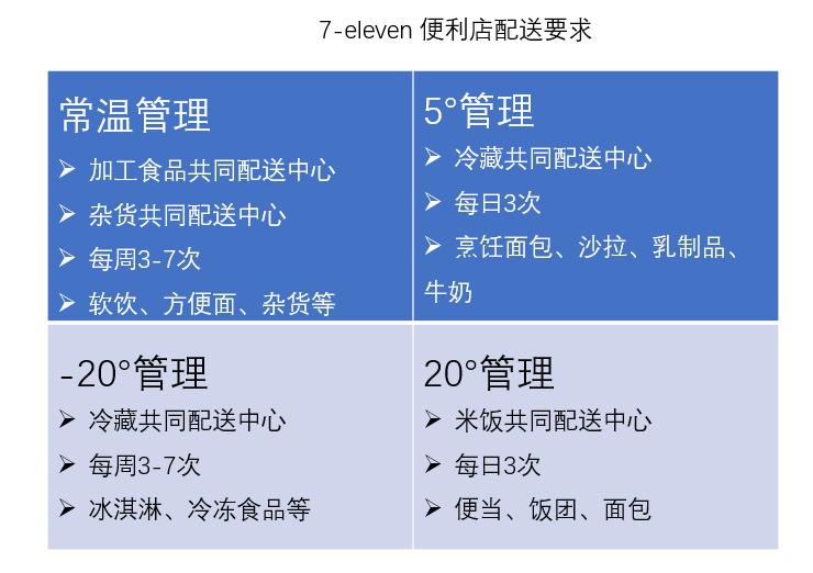 内容图4.png