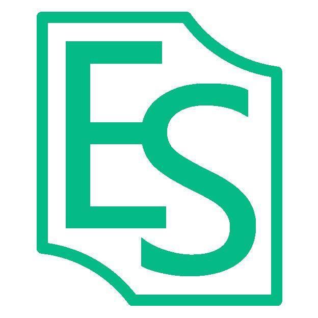 EduSoho