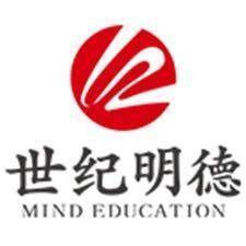 北京世纪明德教育