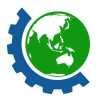 世界工厂网
