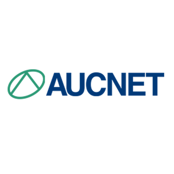 Aucnet