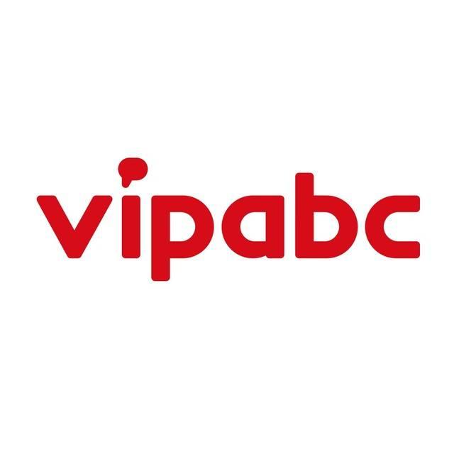 VIP ABC