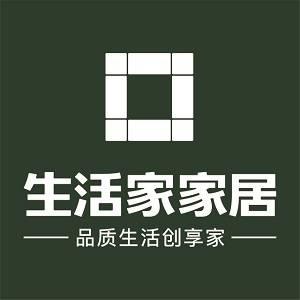 Shenghuojia
