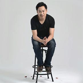 金亦冶 创始人兼 CEO