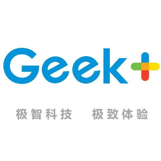 Geek+Robotics