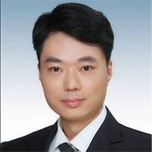 陈运文 CEO