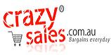 跨境电商Crazysales的高稳定性架构实践