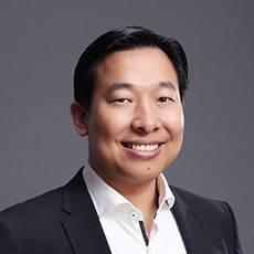 史彦泽 创始人兼CEO