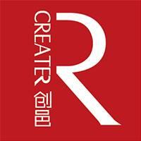 CREATER创邑