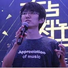 吴一明 CEO