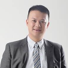 李浩 CEO