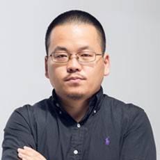 陈老师 | 陈文辉  创始人&CTO