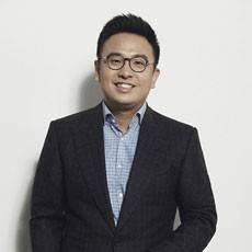张旭豪 CEO