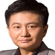 曹晖 创始人