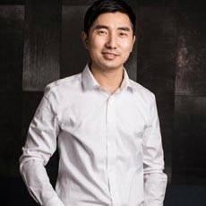 蔡华 创始人&CEO