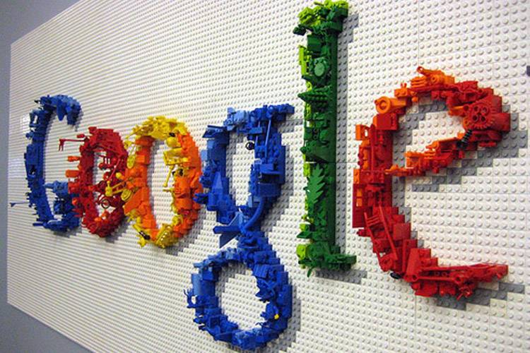 资讯丨谷歌一夜放9个大招,这5个你必须关注