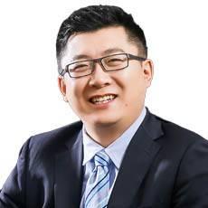 张国良 创始人&CEO