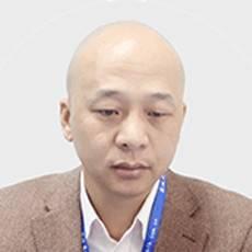 周志坚 联合创始人&总经理&COO