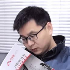 章爱文 CEO