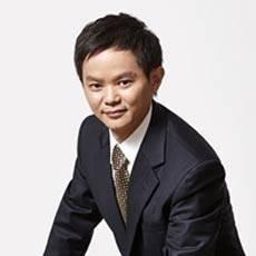 李大學 董事長&CEO