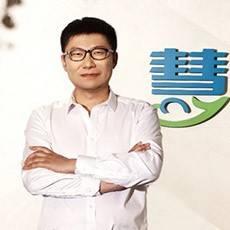 刘辉 营销副总裁