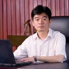 郭晟 CEO