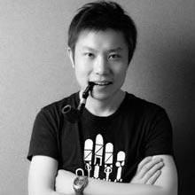 王林乐 CEO