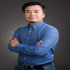 赵京雷  CEO
