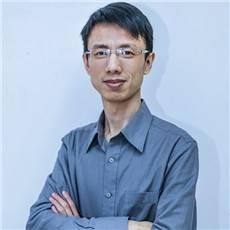 胡东平 创始人&CEO