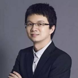 吴凯 首席科学家兼 CTO