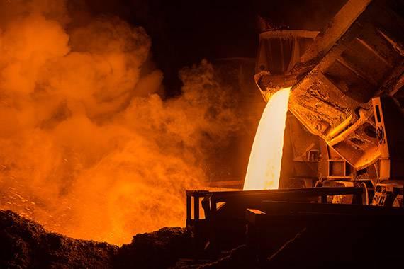 """进军钢铁电商,卓尔集团树立5年营收1200亿的""""小目标"""""""