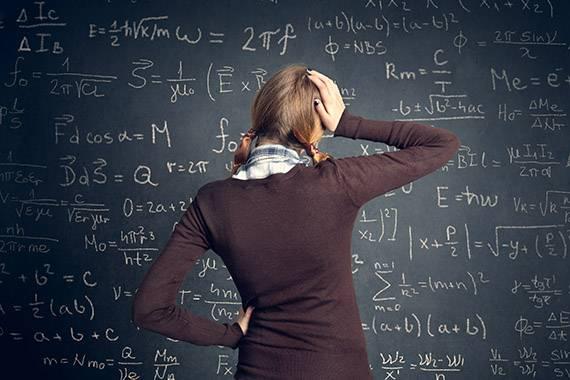 教育行業年中考:黃金時代的殘酷B面