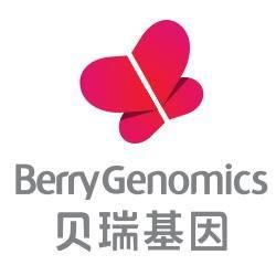 Berry Genomics