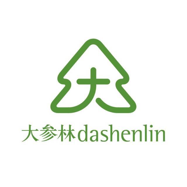 Dashenlin